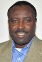 Philip Chukwuma